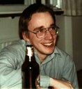 The Linux kernel is publicly announced on 25 August by the 21-year-old Finnish student Linus Benedict Torvalds