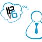 ARIN IPv6 thumbnail