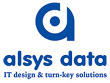 alsys_data.jpg